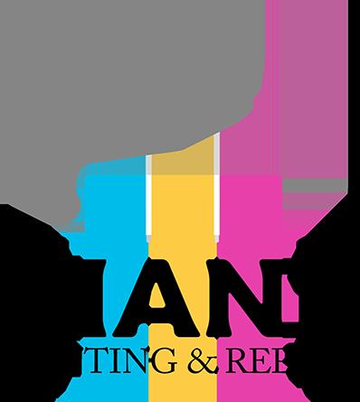 FIANT Painting and Repair, LLC